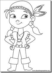jake_piratas_terra_nunca_disney_desenhos_colorir_pintar_imprimir-07