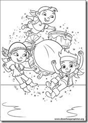 jake_piratas_terra_nunca_disney_desenhos_colorir_pintar_imprimir-12