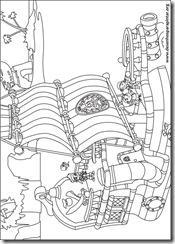 jake_piratas_terra_nunca_disney_desenhos_colorir_pintar_imprimir-23
