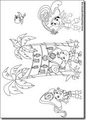 jake_piratas_terra_nunca_disney_desenhos_colorir_pintar_imprimir-24