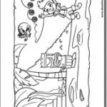 jake_piratas_terra_nunca_disney_desenhos_colorir_pintar_imprimir26_thumb.jpg