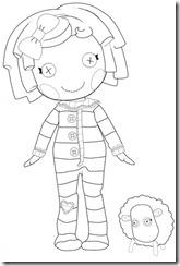 lalaloopsy_discovery_kids_desenhos_colorir_pintar_imprimir-02