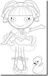 lalaloopsy_discovery_kids_desenhos_colorir_pintar_imprimir-08