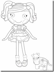 lalaloopsy_discovery_kids_desenhos_colorir_pintar_imprimir-11