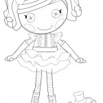lalaloopsy_discovery_kids_desenhos_colorir_pintar_imprimir12.jpg