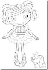 lalaloopsy_discovery_kids_desenhos_colorir_pintar_imprimir-12