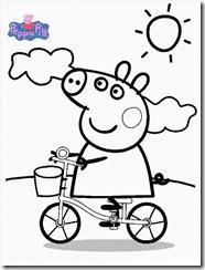 peppa_pig_desenhos_colorir_pintar_imprimir-01