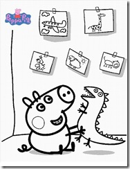 peppa_pig_desenhos_colorir_pintar_imprimir-02