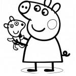 peppa_pig_desenhos_colorir_pintar_imprimir04.jpg