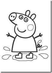 peppa_pig_desenhos_colorir_pintar_imprimir-09