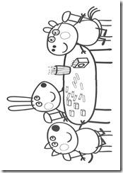 peppa_pig_desenhos_colorir_pintar_imprimir-11