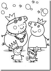 peppa_pig_desenhos_colorir_pintar_imprimir-13