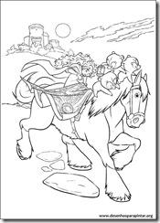 valente_disney_desenhos_colorir_pintar_imprimir-31
