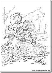 valente_disney_desenhos_colorir_pintar_imprimir-35