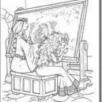 valente_disney_desenhos_colorir_pintar_imprimir37_thumb.jpg