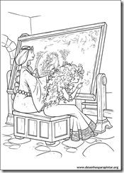 valente_disney_desenhos_colorir_pintar_imprimir-37