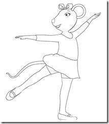 angelina_ballerina_bailarina_desenhos_colorir_pintar_imprimir-03