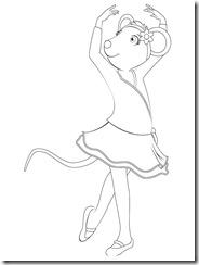 angelina_ballerina_bailarina_desenhos_colorir_pintar_imprimir-05