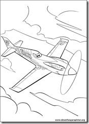 avioes_diskey_pixar_desenhos_colorir_pintar_imprimir-06