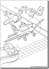 avioes_diskey_pixar_desenhos_colorir_pintar_imprimir-12