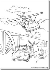 avioes_diskey_pixar_desenhos_colorir_pintar_imprimir-14