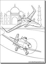 avioes_diskey_pixar_desenhos_colorir_pintar_imprimir-15