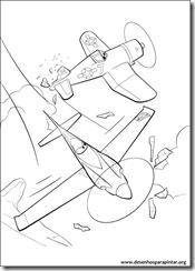 avioes_diskey_pixar_desenhos_colorir_pintar_imprimir-21