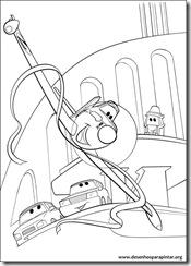 avioes_diskey_pixar_desenhos_colorir_pintar_imprimir-24