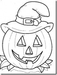 cabeca_abobora_halloween_desenhos_colorir_pintar_imprimir-06