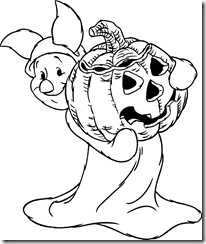 cabeca_abobora_halloween_desenhos_colorir_pintar_imprimir-08