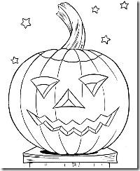 cabeca_abobora_halloween_desenhos_colorir_pintar_imprimir-11