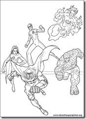 quarteto_fantastico_desenhos_colorir_pintar_imprimir-04