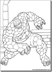 quarteto_fantastico_desenhos_colorir_pintar_imprimir-05