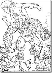 quarteto_fantastico_desenhos_colorir_pintar_imprimir-17