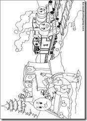 thomas_seus_amigos_desenhos_colorir_pintar_imprimir-04