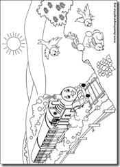 thomas_seus_amigos_desenhos_colorir_pintar_imprimir-06