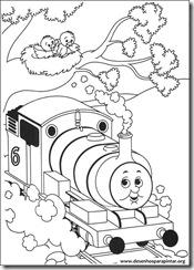 thomas_seus_amigos_desenhos_colorir_pintar_imprimir-08