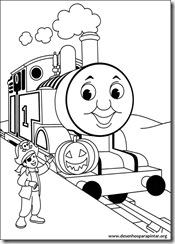 thomas_seus_amigos_desenhos_colorir_pintar_imprimir-17