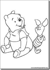 ursinho_pooh_leitao_tigrao_desenhos_colorir_pintar_imprimir-04