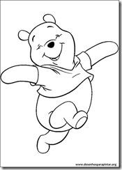 ursinho_pooh_leitao_tigrao_desenhos_colorir_pintar_imprimir-05