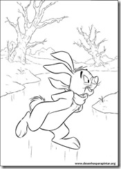 ursinho_pooh_leitao_tigrao_desenhos_colorir_pintar_imprimir-08