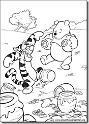 ursinho_pooh_leitao_tigrao_desenhos_colorir_pintar_imprimir-10