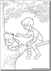 ursinho_pooh_leitao_tigrao_desenhos_colorir_pintar_imprimir-11