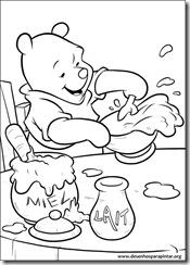 ursinho_pooh_leitao_tigrao_desenhos_colorir_pintar_imprimir-17
