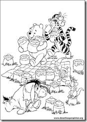 ursinho_pooh_leitao_tigrao_desenhos_colorir_pintar_imprimir-28