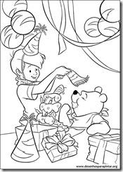 ursinho_pooh_leitao_tigrao_desenhos_colorir_pintar_imprimir-29
