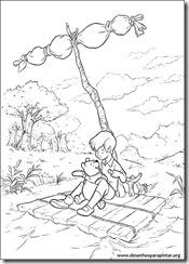 ursinho_pooh_leitao_tigrao_desenhos_colorir_pintar_imprimir-30