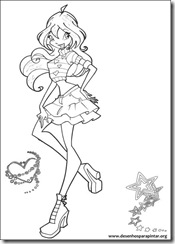 winx_club_desenhos_colorir_pintar_imprimir-03