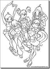 winx_club_desenhos_colorir_pintar_imprimir-28