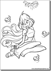 winx_club_desenhos_colorir_pintar_imprimir-30